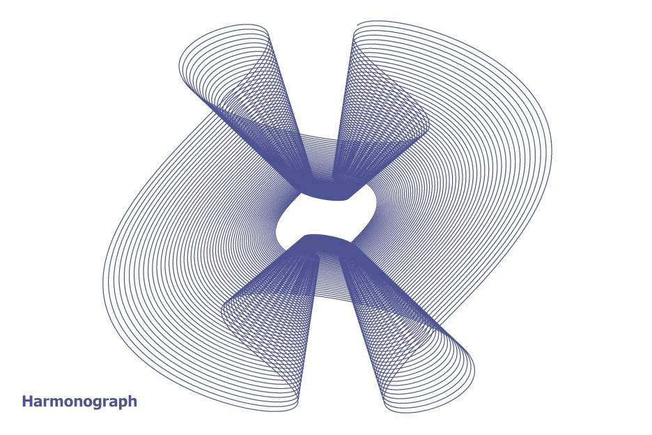 mathegrafix 9