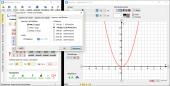 Ab Version 11 neue Grafik-Exportmöglichkeit als png-Datei