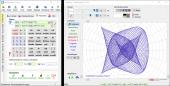 Modul Funktionen - Parameter