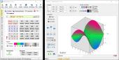Modul Funktionen - 3D-Plot