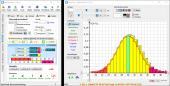 Stochastik - Binomialverteilung